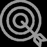 do-big-icon